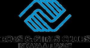 Indiana Alliance of BGC