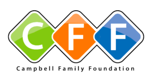 Campbell Family Foundation