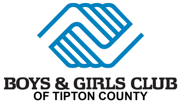Boys & Girls Club of Tipton County