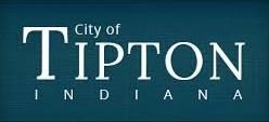 City of Tipton