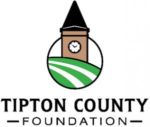 Tipton County Foundation